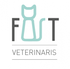 Logotip Fost Veterinaris