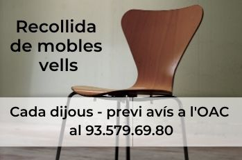 Mobles vells